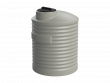 https://www.promaxplastics.co.nz/assets/images/products/Water_Tanks/Enduro_Small/_prod_detail_large/PMXST01000_B2B6B4.png