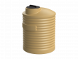https://www.promaxplastics.co.nz/assets/images/products/Water_Tanks/Enduro_Small/_prod_detail_large/PMXST01000_F2BB66.png