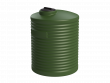 https://www.promaxplastics.co.nz/assets/images/products/Water_Tanks/Enduro_Small/_prod_detail_large/PMXST02000_254117.png