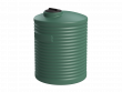 https://www.promaxplastics.co.nz/assets/images/products/Water_Tanks/Enduro_Small/_prod_detail_large/PMXST02000_306754.png