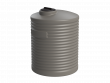 https://www.promaxplastics.co.nz/assets/images/products/Water_Tanks/Enduro_Small/_prod_detail_large/PMXST02000_736F6E.png