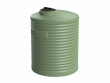 https://www.promaxplastics.co.nz/assets/images/products/Water_Tanks/Enduro_Small/_prod_detail_large/PMXST02000_99C68E.png