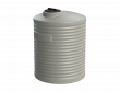 https://www.promaxplastics.co.nz/assets/images/products/Water_Tanks/Enduro_Small/_prod_detail_large/PMXST02000_B2B6B4.png