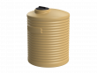 https://www.promaxplastics.co.nz/assets/images/products/Water_Tanks/Enduro_Small/_prod_detail_large/PMXST02000_F2BB66.png