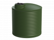https://www.promaxplastics.co.nz/assets/images/products/Water_Tanks/Enduro_Small/_prod_detail_large/PMXST03000_254117_V2.png