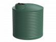 https://www.promaxplastics.co.nz/assets/images/products/Water_Tanks/Enduro_Small/_prod_detail_large/PMXST03000_306754_V2.png