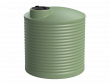 https://www.promaxplastics.co.nz/assets/images/products/Water_Tanks/Enduro_Small/_prod_detail_large/PMXST03000_99C68E_V2.png