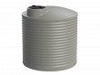 https://www.promaxplastics.co.nz/assets/images/products/Water_Tanks/Enduro_Small/_prod_detail_large/PMXST03000_B2B6B4_V2.png