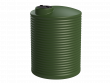 https://www.promaxplastics.co.nz/assets/images/products/Water_Tanks/Enduro_Small/_prod_detail_large/PMXST04000_254117_V2.png