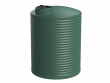 https://www.promaxplastics.co.nz/assets/images/products/Water_Tanks/Enduro_Small/_prod_detail_large/PMXST04000_306754_V2.png