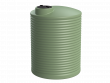 https://www.promaxplastics.co.nz/assets/images/products/Water_Tanks/Enduro_Small/_prod_detail_large/PMXST04000_99C68E_V2.png