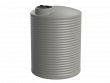 https://www.promaxplastics.co.nz/assets/images/products/Water_Tanks/Enduro_Small/_prod_detail_large/PMXST04000_B2B6B4_V2.png
