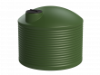 https://www.promaxplastics.co.nz/assets/images/products/Water_Tanks/Enduro_Small/_prod_detail_large/PMXST05000LP_254117.png