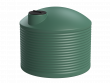 https://www.promaxplastics.co.nz/assets/images/products/Water_Tanks/Enduro_Small/_prod_detail_large/PMXST05000LP_306754.png