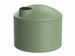 https://www.promaxplastics.co.nz/assets/images/products/Water_Tanks/Enduro_Small/_prod_detail_large/PMXST05000LP_99C68E.png