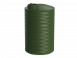 https://www.promaxplastics.co.nz/assets/images/products/Water_Tanks/Enduro_Small/_prod_detail_large/PMXST05000_254117_V2.png