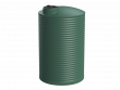 https://www.promaxplastics.co.nz/assets/images/products/Water_Tanks/Enduro_Small/_prod_detail_large/PMXST05000_306754_V2.png