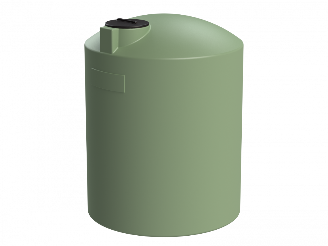XPRESS Water Tank 10000L